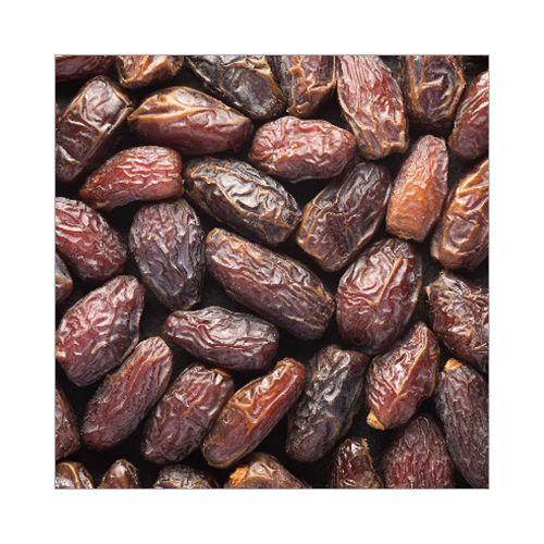 Premium large medjool dates