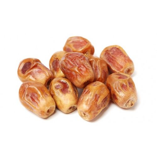brown Zaidi dates