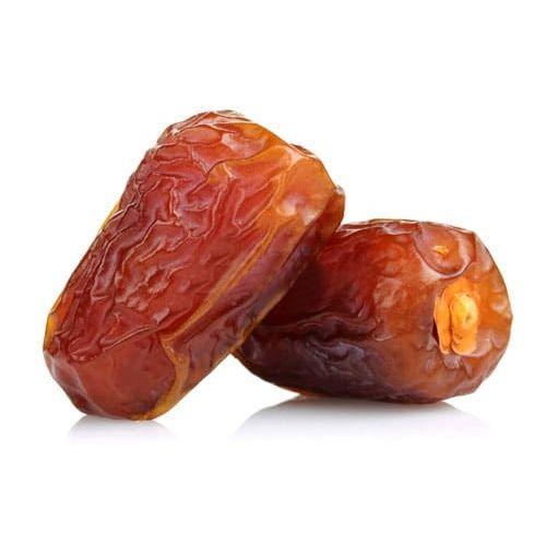 Medjoul dates