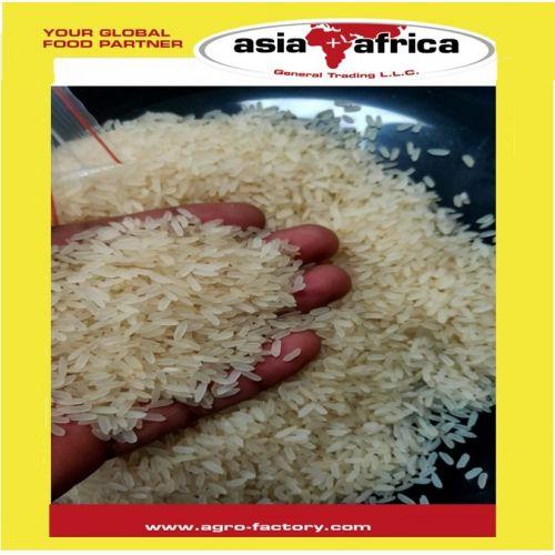IR 64 Parboield Rice