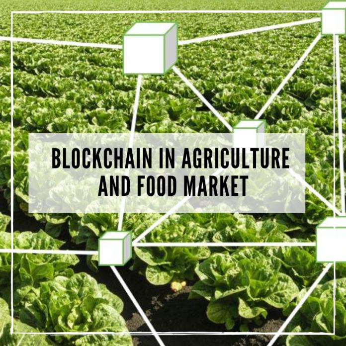 The Future of Fresh Produce Trading