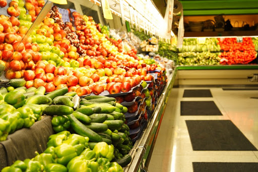 Freshfel Europe concerned over increasing financial burden and long-term stability of European fresh fruit and vegetable supply